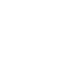 Angler_Innovations__LogoWht.png